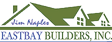 East Bay Builders, Inc